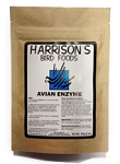 Harrison's Avian Enzyme 2oz