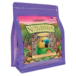Sunny Orchard Nutri-Berries Parrot 3lb
